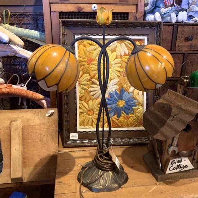 Table Lamp Flower🌼