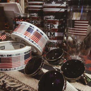 USA Goods 🇺🇸